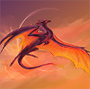 Dragon Play Twilight_Dragon_by_Glass_Walker