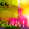 samantha_