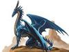 dragonsroc989
