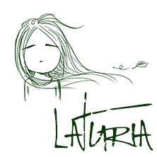 Laturia