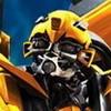 Bumblebee12