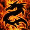 dragonstar100