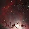 DeLaCreme