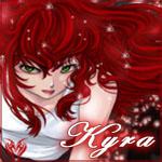 Crimson_Ookaryu