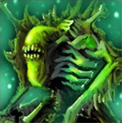 Bone Horror19