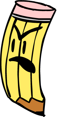 AngryPencil