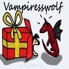 Vampiresswolf
