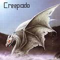 creepado