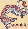 dawnlife