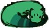 Wobblegong