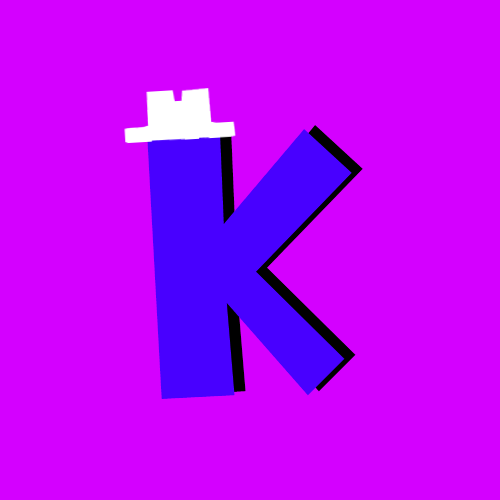 Kadexus