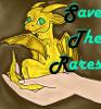 SaveTheRares