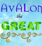 Avalon the Great