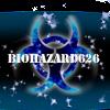 Biohazard626