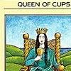 queen0fcups