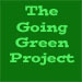 TheGoingGreenProject