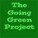 TheGoingGreenProject
