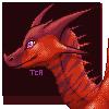 dragonluva711