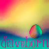 diaveborn