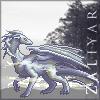 Zaliyar