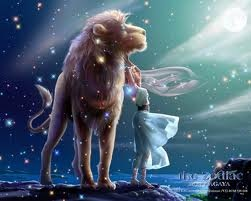 .:~Nightwish~:.