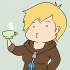 Wuvs Coffee
