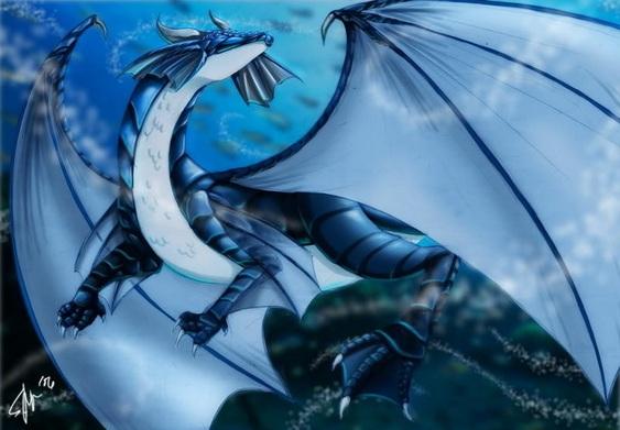 Dream_Dragon
