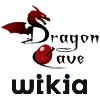 DragCave Wiki