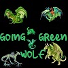 GoingGreenWolf