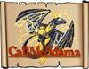 CallMeAdam2