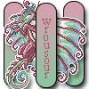 wrousour