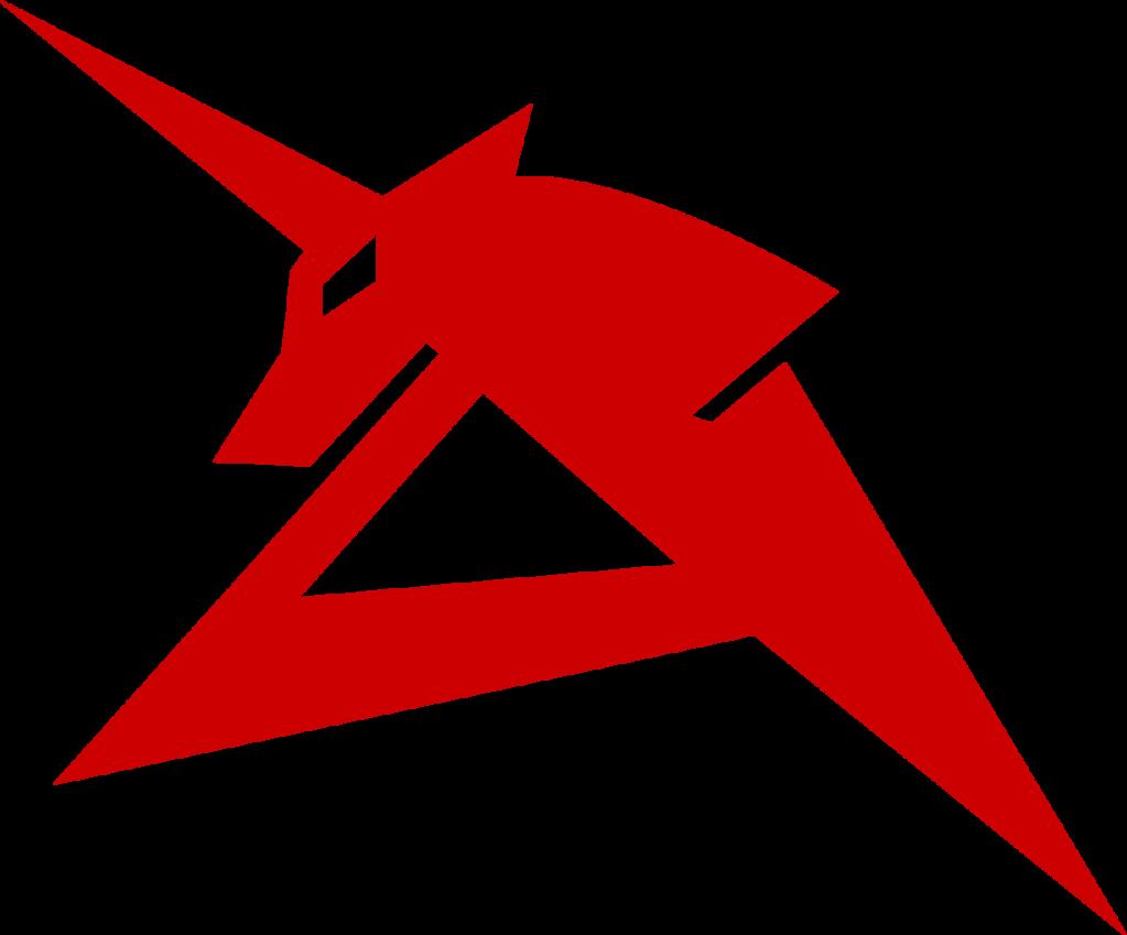 Mitzuki505
