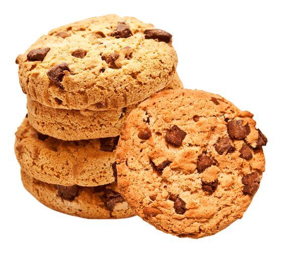 Cookie QT