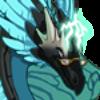 NightfuryDeath