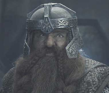 Gimli-the-great