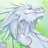 Silverdrak