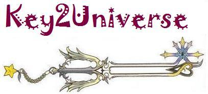 Key2Universe