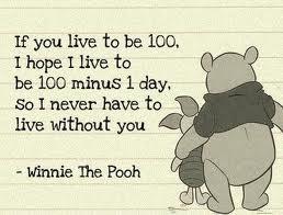 poohbear03