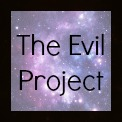 The Evil Project