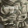 TeaShell
