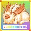 SirNomNoms