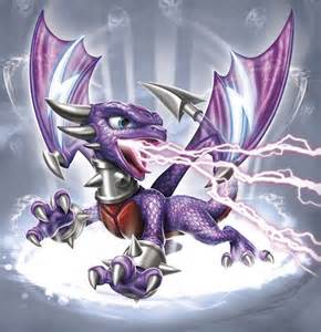Cynder_Dragonborn