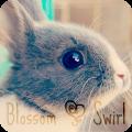 BlossomSwirl