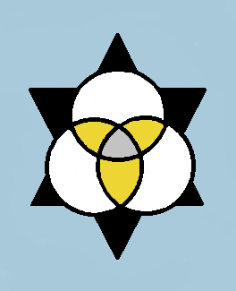 glyph92