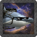 GalacticDolphin
