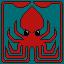 SquidMage