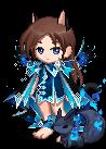 Kitsune0206