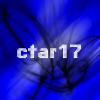 ctar17