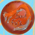 SoulFox