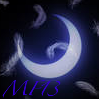 Moonfeather13